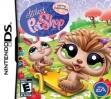 Логотип Emulators Littlest Pet Shop - Spring